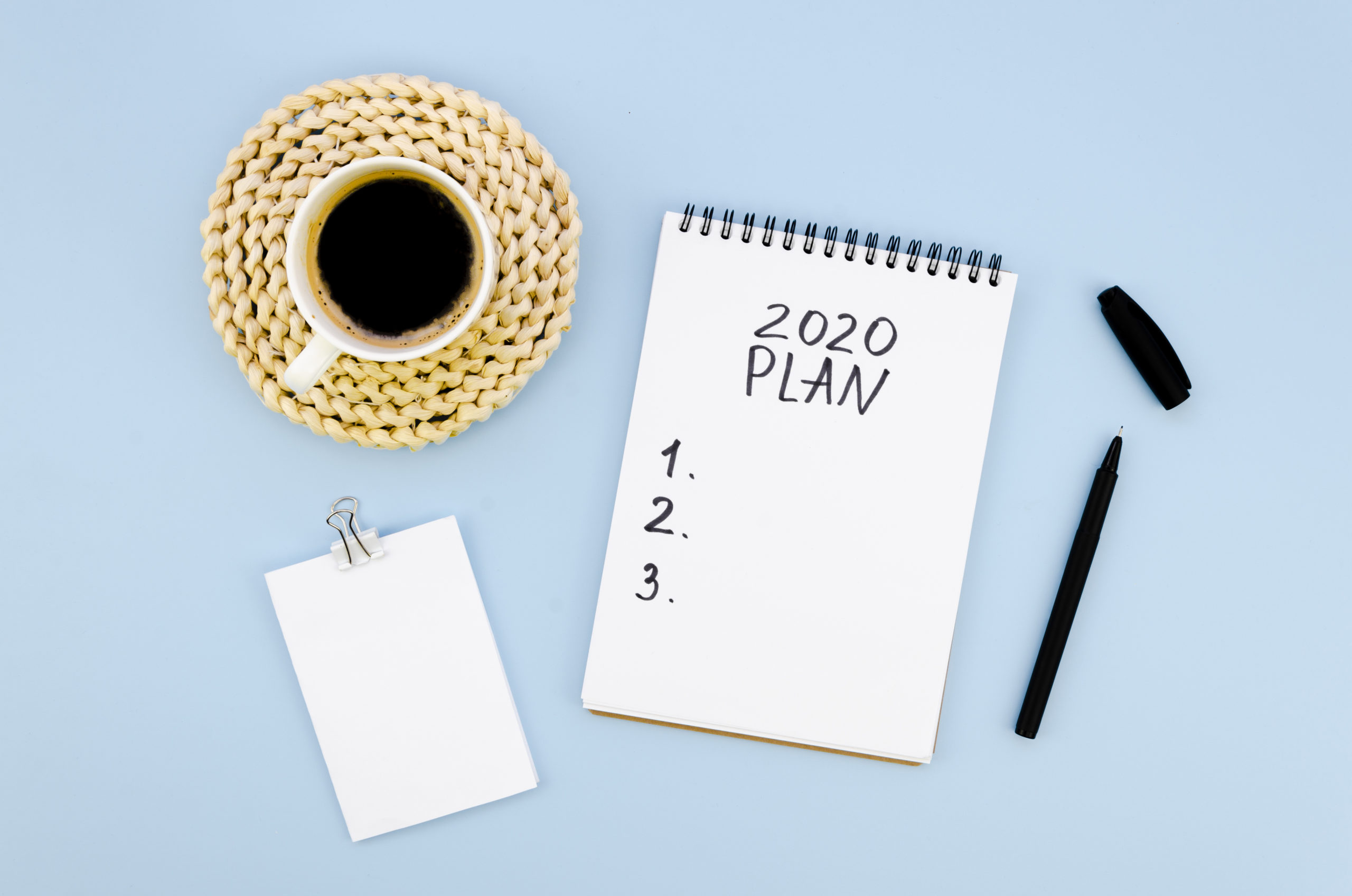 7 Invaluable Things Every Freelancer Should Do Before Wrapping up 2020