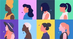 For International Women's Day, Here's Why Freelancing is the Work Empowerment Model We've All Been Waiting for