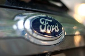 Ford Is the First Automaker to Allow 30,000 Employees to Work from Home Permanently