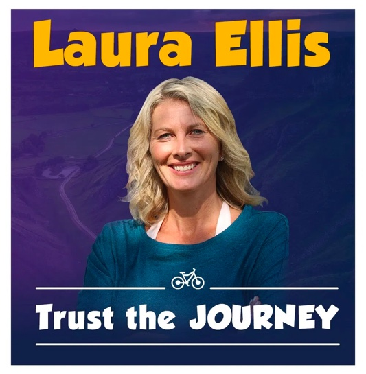 How to use Lean Startup in Weight Loss Startup? foodfuels laura ellis coach