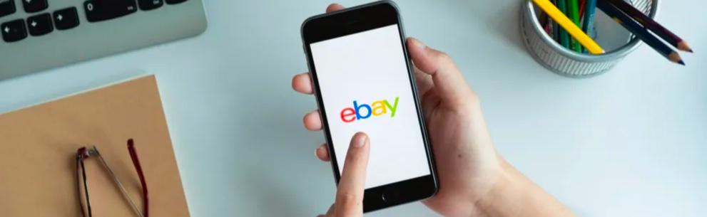 Big startups solves chicken and egg problem. ebay