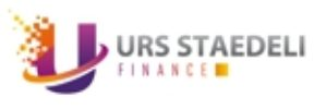 Urs Staedeli Finance