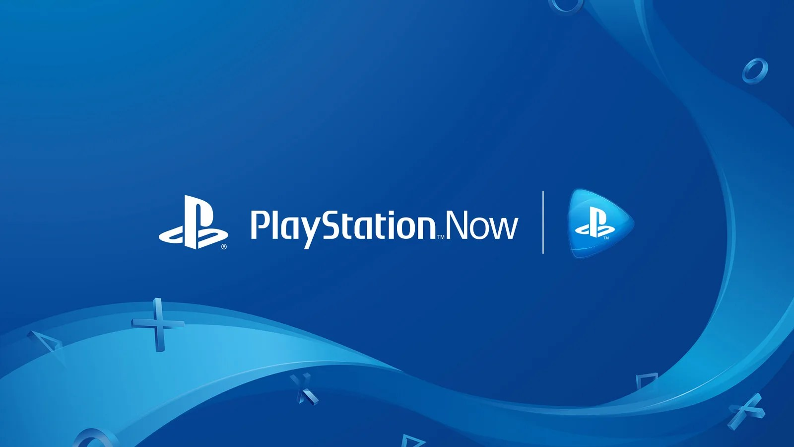 Playstation Now Stream Ps4 Games In 2017 Playstation Blog
