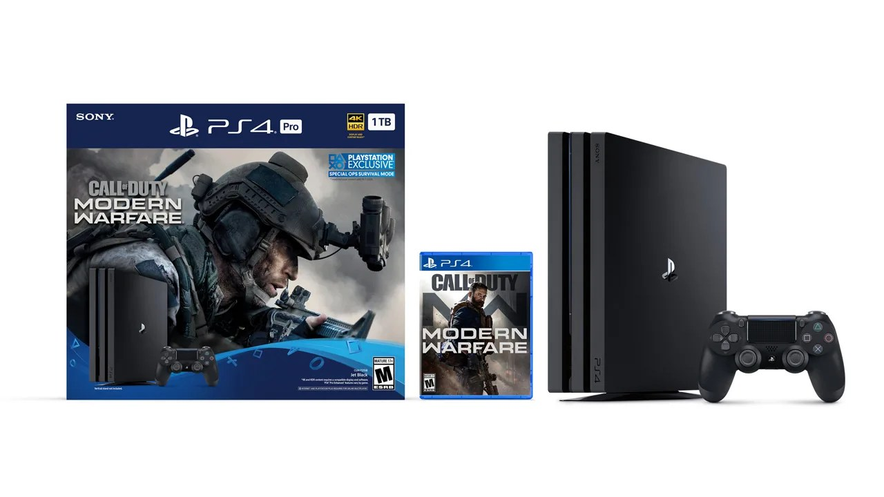 Playstation Blog Official Playstation Blog For News And