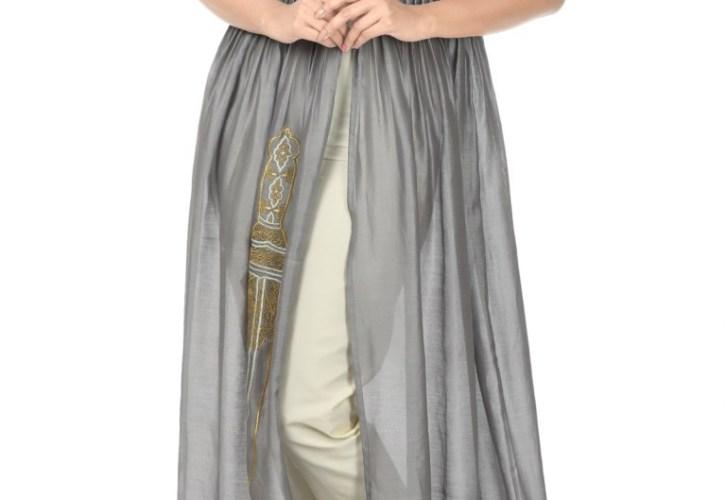 indian ethnic dresses