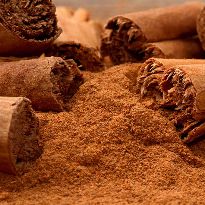 About Cinnamon and Potential Side effects and Cautions