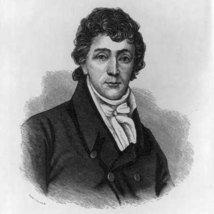 "Francis Scott Key (1780-1843) In October a Baltimore actor sang Francis Scott Key's new song in a public performance and called it ""The Star-Spangled Banner""."