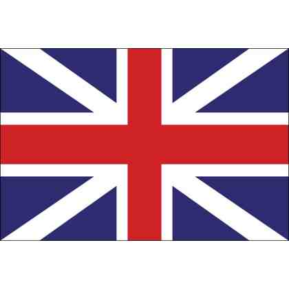 Union Flag: The Union Flag is the name of the flag of the United Kingdom, commonly called the King's Colors or Union Jack.