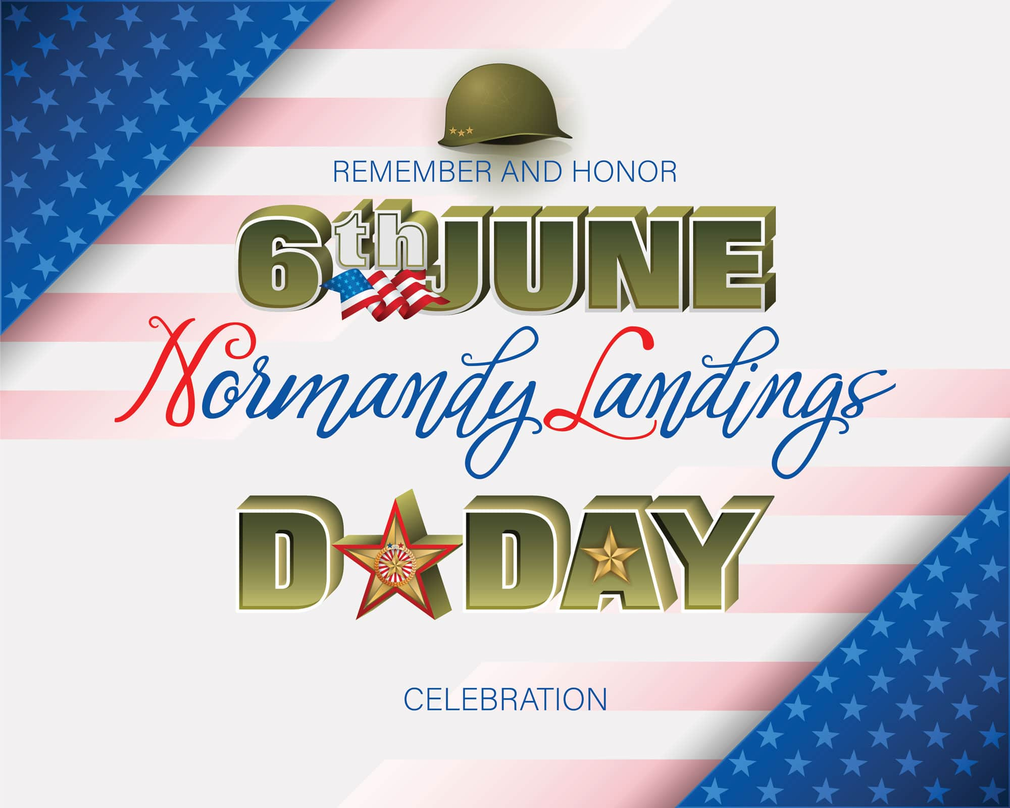 The invasion of Normandy on June 6th, 1944, known as D-Day, was one of the most significant Allied operations during the second World War.