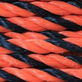 polypropylene California truck rope from USCargoControl.com