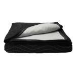 2345-moving-blanket-supreme-mover-cotton-blanket-sold-ind_1_375