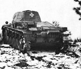 panzer2f