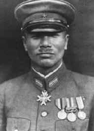 Colonel_Kiyono_Ichiki