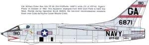 RF-8a VFP-62