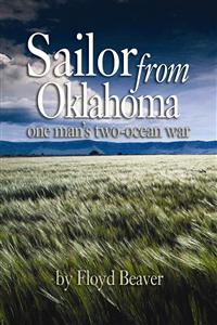 sailor from oklahoma