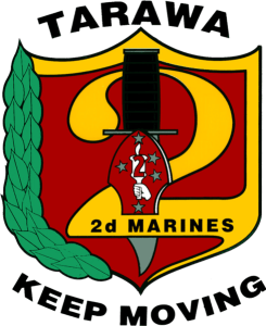491px-2nd_Marine_Regiment_Logo