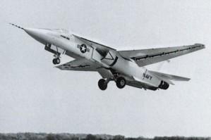 preVFX F-11B