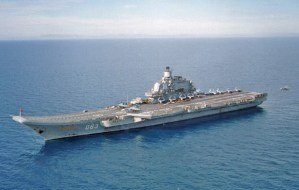 Russian_aircraft_carrier_Kuznetsov_jpg