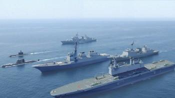 ROK-Navy-2010