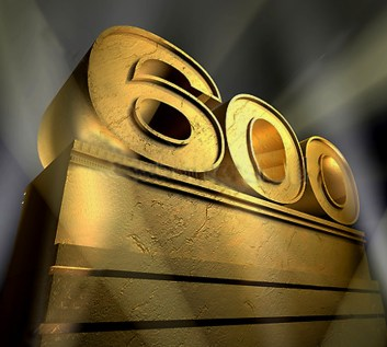 Image result for 600