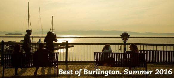 Best of BTV