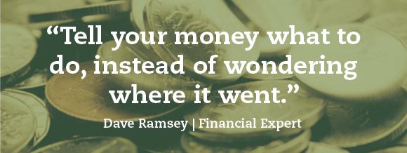 money-talks2
