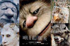 where-wild-things-character.jpg
