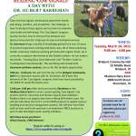 Cow Signals March 15