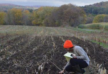 beginning-farmer