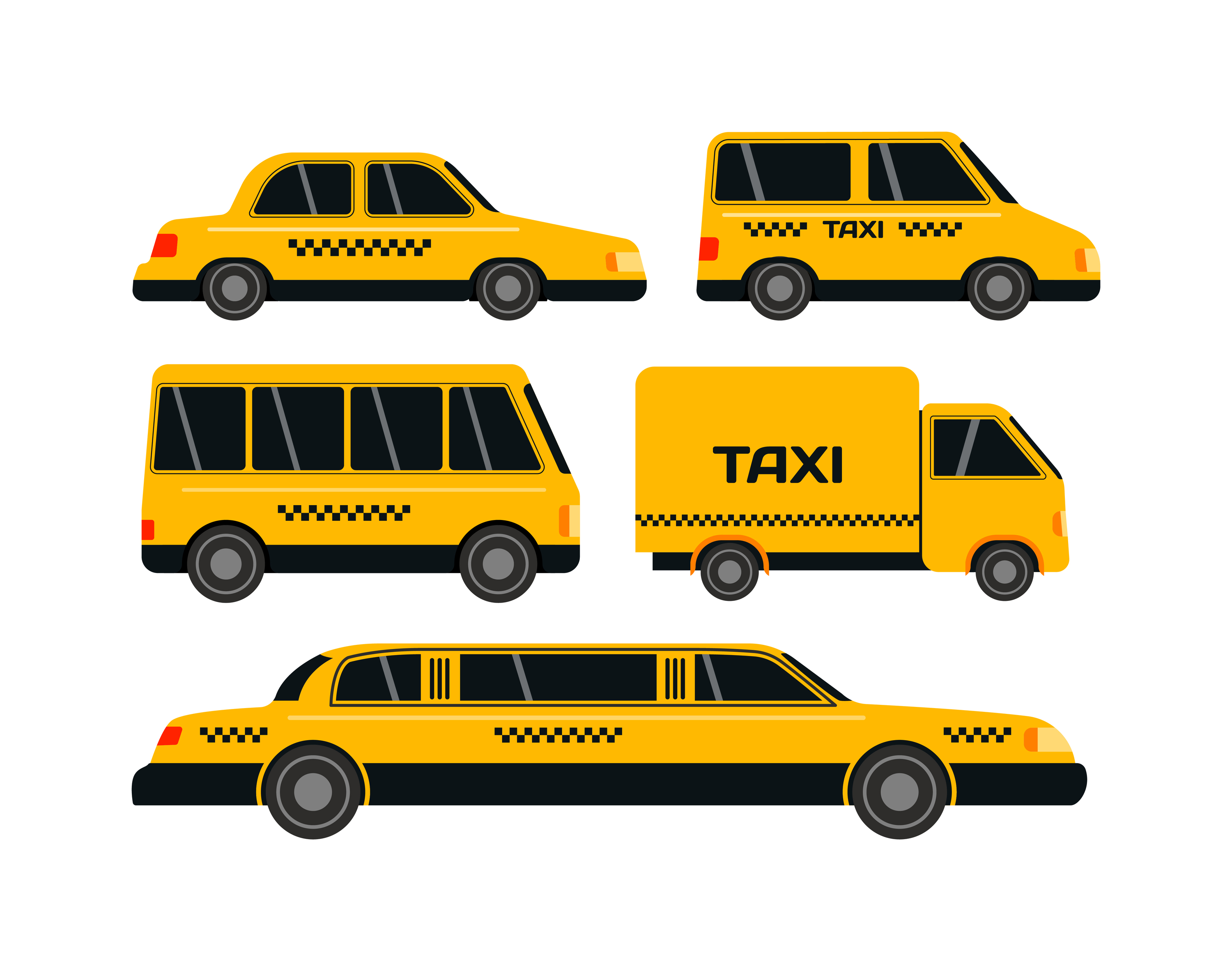 Develop Most popular Taxi Booking App Script for your Business