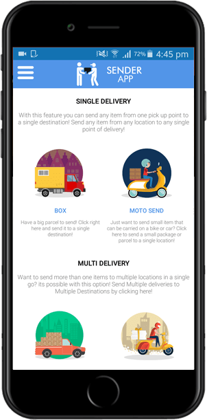 on-demand-delivery-solution-Kuwait