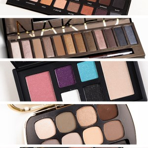 Perfect Palette Tag Questions & Answers