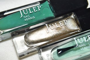 Julep-Preview