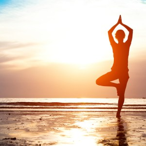 4 Ways to Boost Your Energy the Natural Way