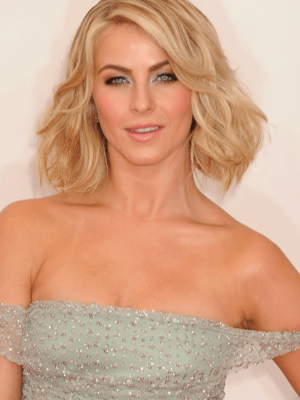 Things You Need To Know About Getting Your Hair Colored
