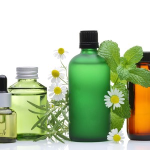 Oily Skin and Oil Based Skincare Products: A Good Match!