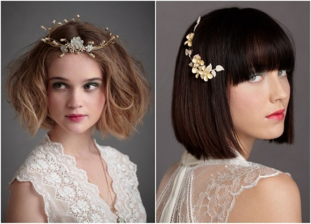 Our Favorite Accessories For Short Hair Vagaro Beauty Blog
