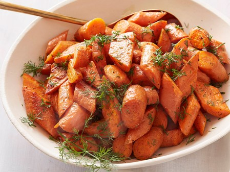 ig1a09_roasted_carrots