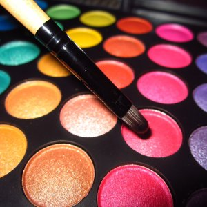 3 Unexpected Uses for Common Beauty Items