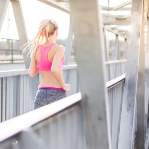 Top 3 mistakes people make when starting an exercise routine