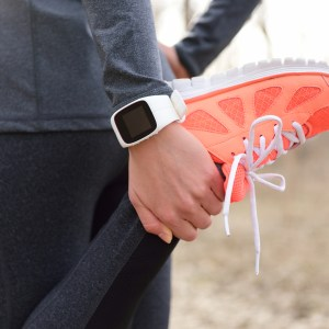 Running Sneakers You Need This Year