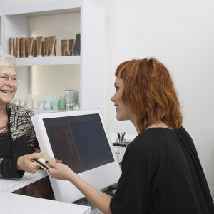 The Conductor – How To Hire for your Salon Front Desk