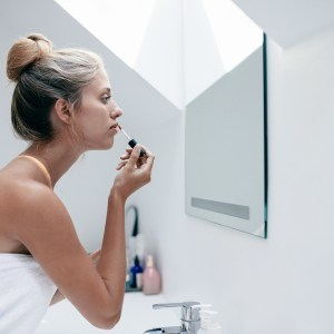 4 Alarming Skincare Trends