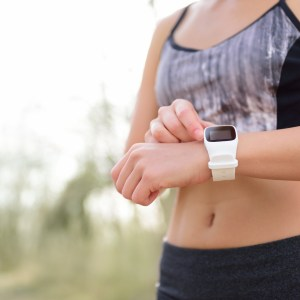 Why Tracking Your Heart Rate During Exercise Matters