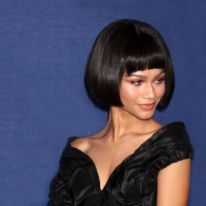 Celeb Hairstyles to Copy This Winter
