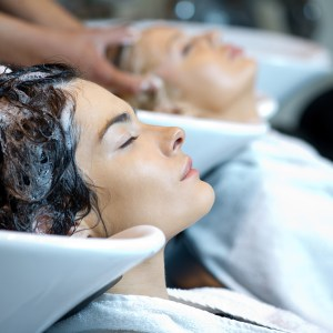 Keeping Top Salon Employees: Appreciation Goes a Long Way