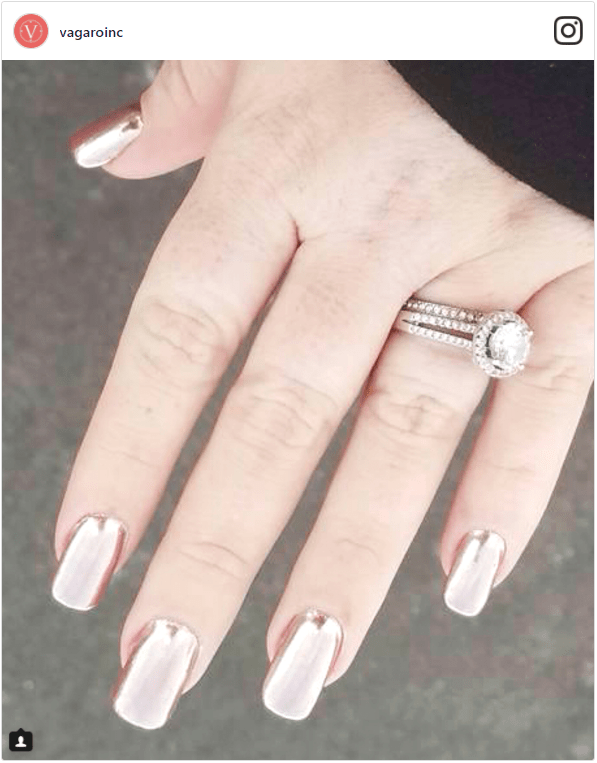 Artificial Nails 101 Acrylic Gel And Silk