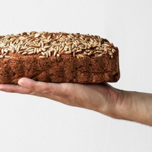 Why You Need More Magnesium