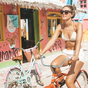 Tips for Summer Vacation Skin Care