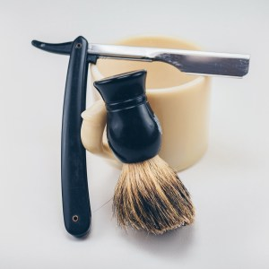 4 Best Straight Blades for a Close Shave
